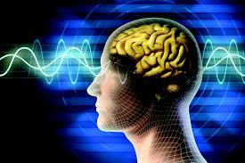'Chiêu' quản lý sóng não của người để lấy cắp ký ức qua lời kể của thám tử tư - Ảnh 1
