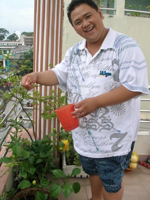 Nan nhan cua Minh Beo co toi toadoi chat hay khong?
